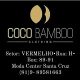 @coco.bamboo.clothing